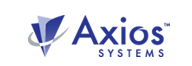 Axios Systems plc